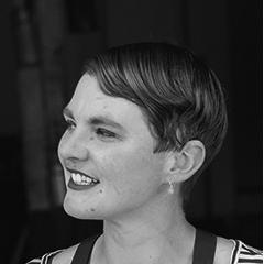 Kathrin Wagmüller